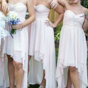 City Triangles Dresses - Bridesmaid/Event dress